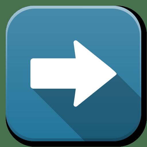Apps Go Right icon