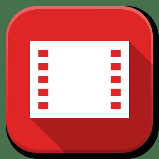 Apps-Google-Movies icon