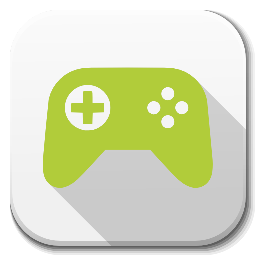 Apps-Google-Play-Games-B icon