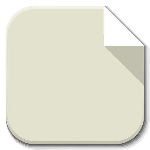 Apps-Icon-Template-File-B icon