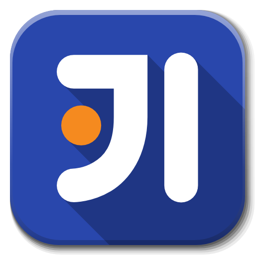 Apps Intellij icon