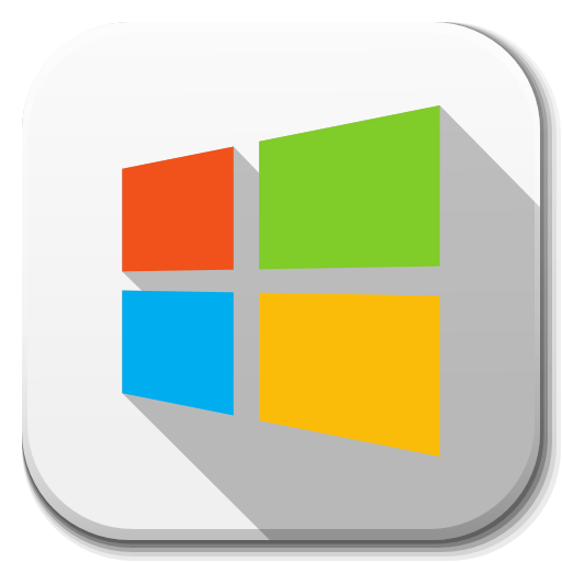 apps microsoft c icon