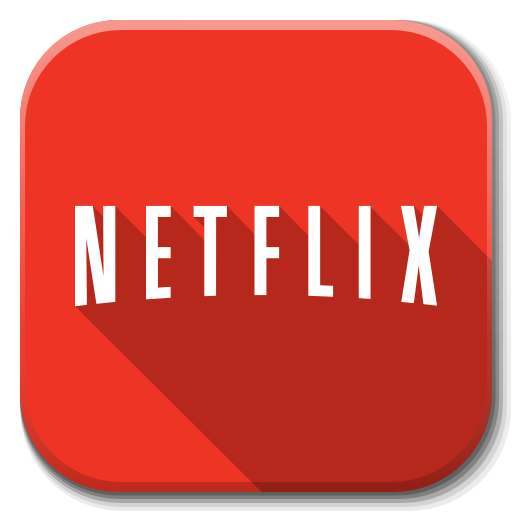 netflix icon png submited images