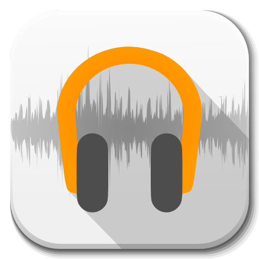 Apps-Player-Audio-B icon