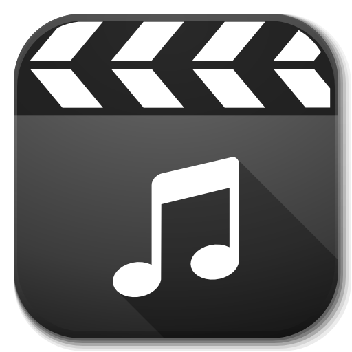 Apps-Player-Multimedia icon