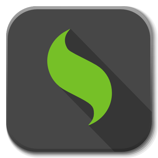 Apps-Sencha-Animator icon