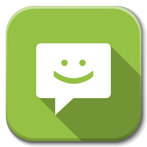 Text Message Icon Png Text Icon Png