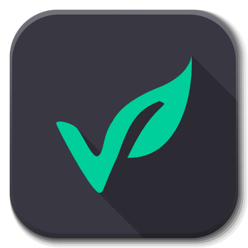 Apps-Springseed icon