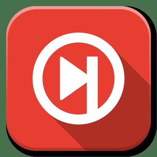 Apps Tomahawk icon