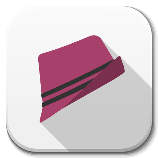 Apps-Trelby icon