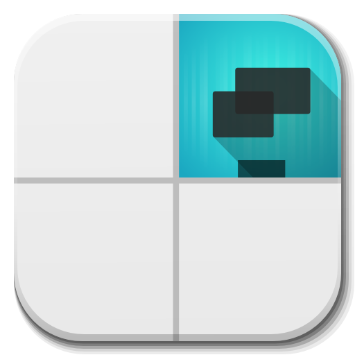 Apps-Workspace-Switcher-Right-Top icon