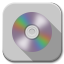 Apps Cd icon