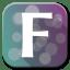 Apps-Logo icon