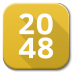 Apps-2048 icon
