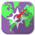 Apps-Browser-Tor icon
