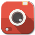 Apps-Camera-B icon