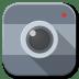 Apps-Camera icon
