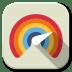 Apps-Color-C icon