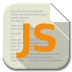 Apps-File-Javascript icon