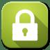Apps-Lock-Ok icon