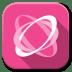 Apps-Mindmeister icon
