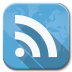 Apps-Network-Wireless icon