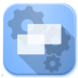 Apps-Session icon