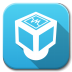 Apps-Virtualbox-B icon