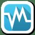 Apps-Virtualbox icon