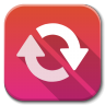 Apps-Accessories-Media-Converter icon