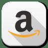 Apps-Amazon icon