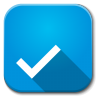 Apps-Anydo icon