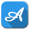 Apps-Aptik icon