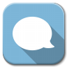Apps-Chat-B icon