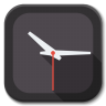 Apps-Clock-C icon