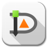 Apps-Dia icon