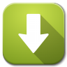 Apps-Download icon