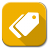 Apps-Easytag icon