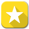 Apps-Favorite icon