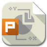 Apps-File-Pres icon