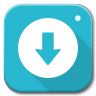 Apps-File-Save icon