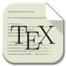Apps-File-Tex icon