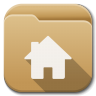 Apps-Folder-Home icon