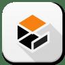 Apps-Gazebo icon