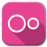 Apps-Genymotion icon