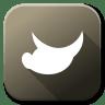 Apps-Gimp-B icon