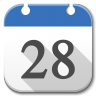Apps-Google-Calendar-B icon