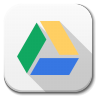 Apps-Google-Drive-B icon