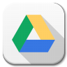 Apps-Google-Drive icon