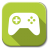 Apps-Google-Play-Games icon